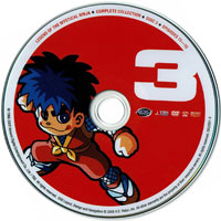 complete_03_disc