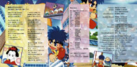 anime_vol_02_booklet04